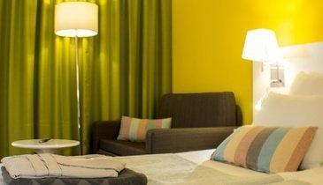 Atención personalizada Hotel Coral California