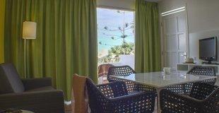 APARTAMENTO  ESTÁNDAR Hotel Coral California