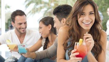 Hotel Solo Adultos en Tenerife Hotel Coral California