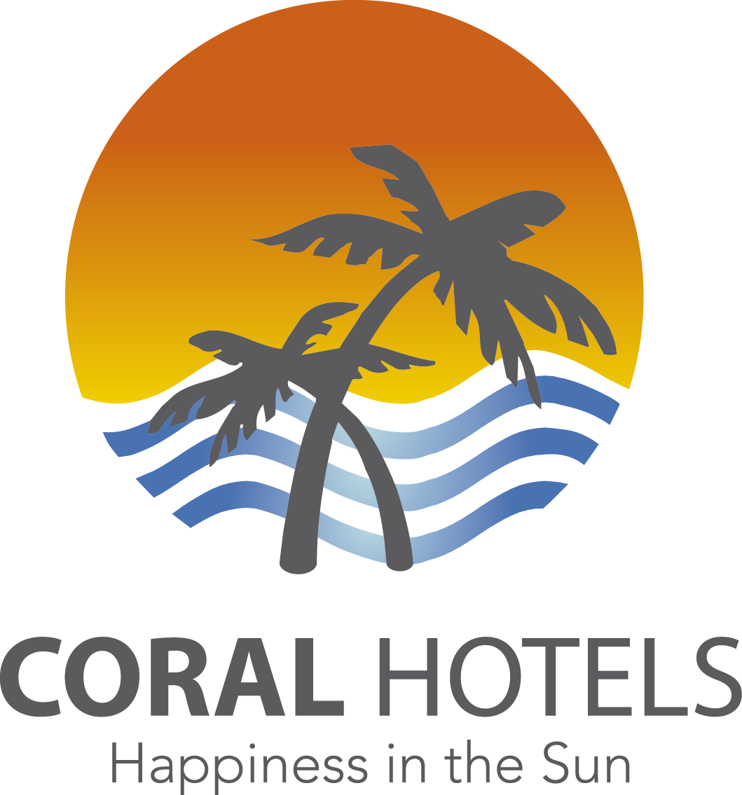 Hotel Coral California ★★★★ 4 estrellas
